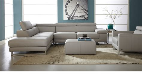 canap駸 natuzzi natuzzi editions ameublement casa vogue