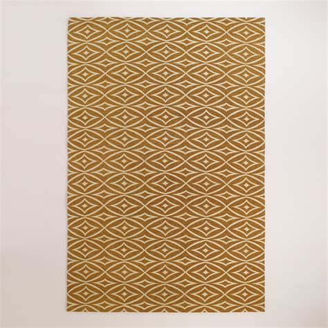 market rugs elsie wavy jute boucle area rug world market