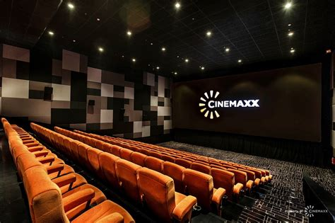 cineplex sarinah malang wisata malam di malang ngapain aja malang guidance