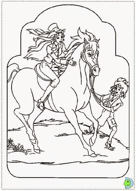 princess coloring pages 4 u dinokids desenhos para colorir desenhos da princesa