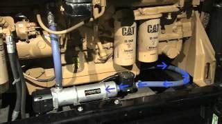 kats engine heater catalog buyerpricercom