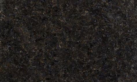 granite countertops chicago countertops chicago granit counter tops