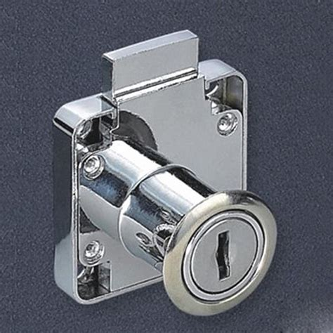 Kitchen Cabinet Door Locks Aliexpress Buy Free Shipping 2pcs Square Mailbox Locks Cabinet Drawer Kitchen Lockers