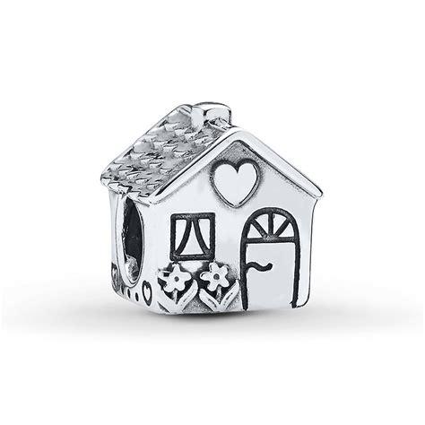 house music pandora pandora house 28 images jared pandora charm house sterling silver pandora charm