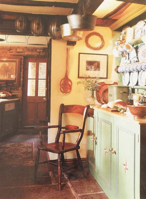 country cottage kitchen country cottage kitchen hairstyles