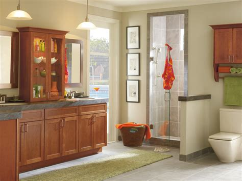 diamond bathroom cabinets diamond vanity cabinets contemporary bathroom other