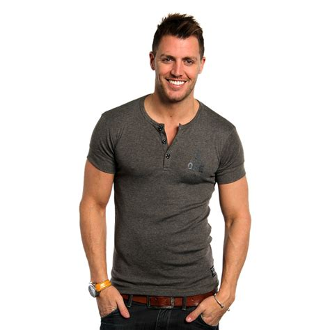 jack jones jack jones core jack t shirt grey reem