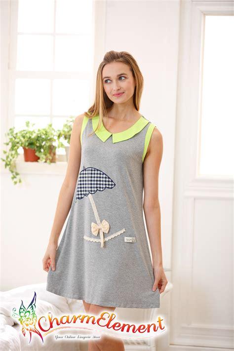 Dress Umbrella Premium fhw004 umbrella with bow home wear dress 2 colors