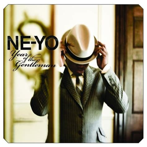 the best part lyrics neyo year of the gentleman bonus track version by ne yo album