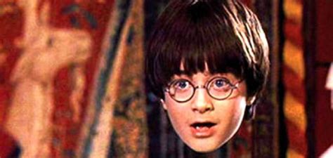 Anyone Fancy An Invisibility Cloak by Yes Harry Potter S Invisibility Cloak Could Soon Exist