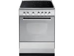 Gas Cooktop Clearance Freestanding Oven With Electric Cooktop Delonghi