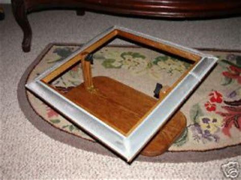rug hooking frames for sale rug hooking frame model