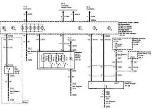 M35a2 Brake System Diagram Electrical Wiring Diagram M35a2 Get Free Image About