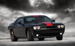 dodge challenger rallye redline 2012 widescreen car