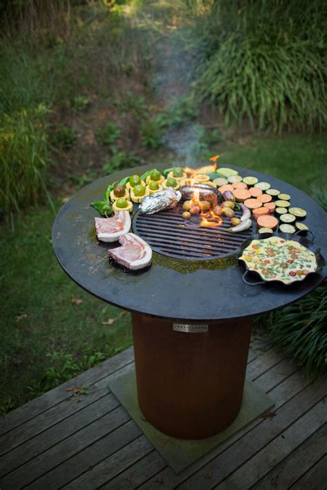 world most beautiful bbq table 100 world most beautiful bbq table shop portable
