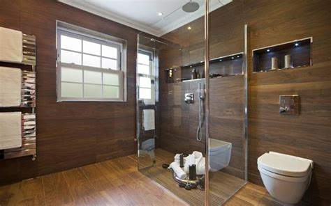 Semi Circle Cabinet 25 Luxury Walk In Showers Page 3 Of 5