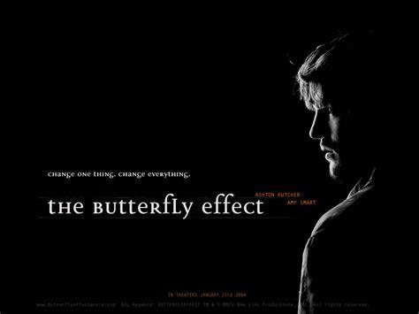the butterfly effect how the butterfly effect images the butterfly effect hd wallpaper and background photos 18262533