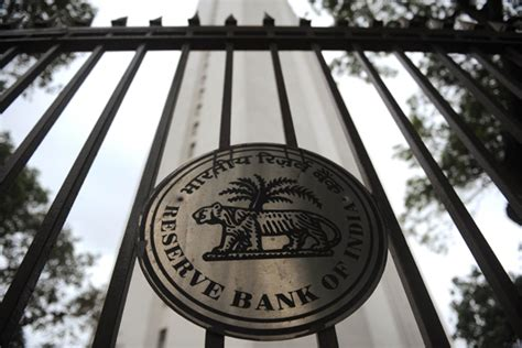 rbi bank india india bonds rally on central bank s debt purchase plan
