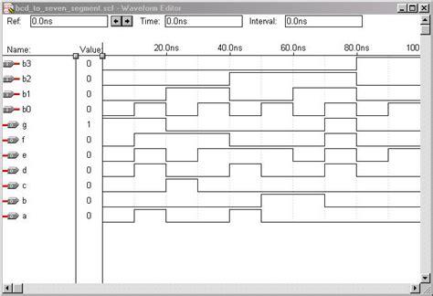 5 bit decoder schematic clock schematic elsavadorla