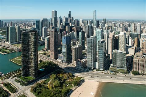 Find Chicago How To Find The Best Deal On A Streeterville Apartment In Chicago