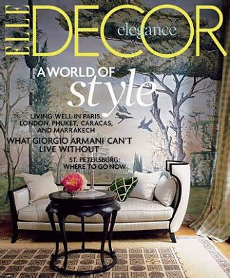 home decor magazine augury which magazine were you now