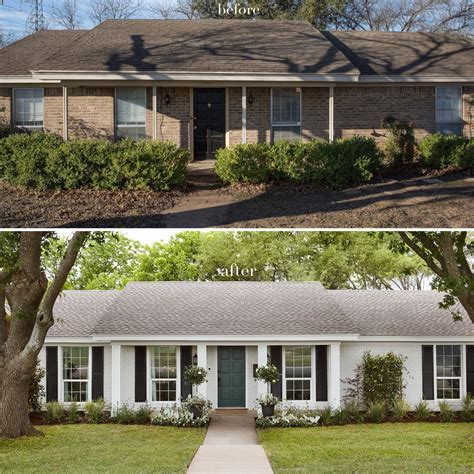 what home design app does fixer upper use what house design software does fixer upper use diy