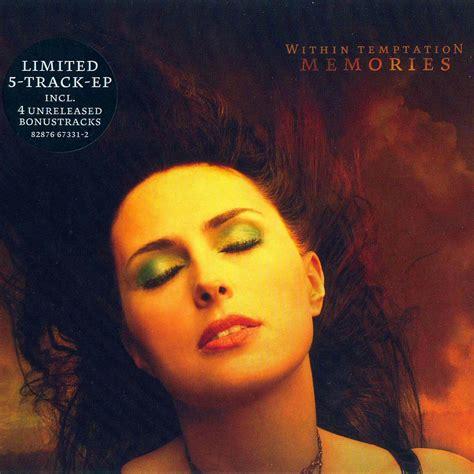 download mp3 full album within temptation memories single within temptation mp3 buy full tracklist