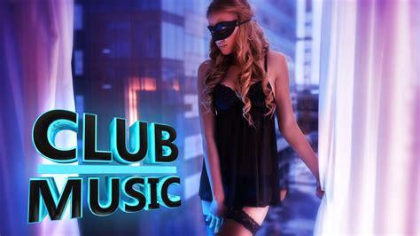 new school dance dj music playlists 2016 new music 2016 new best club dance music mashups remixes mix 2016 club