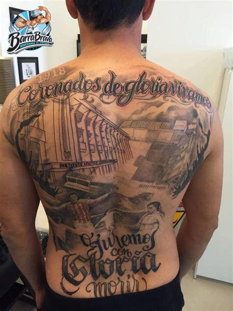 download alianza lima tatuajes fotos dibujos y tattoos picture tattoos tatuajes los capangas instituto