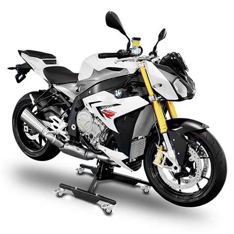 Ducati Motorradheber motorradheber epower ducati 1299 panigale 15 17 vorne