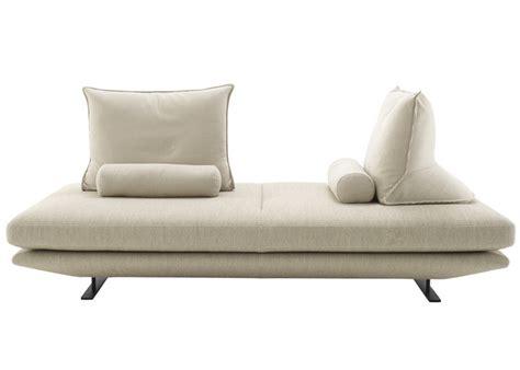 ligne roset prado sofa by christian werner for ligne roset