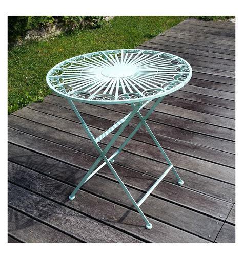 mobili da giardino in ferro battuto mobili da giardino in ferro battuto 2 sedie