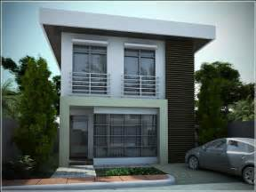 simple two storey house design stunning 22 images simple two storey house design house
