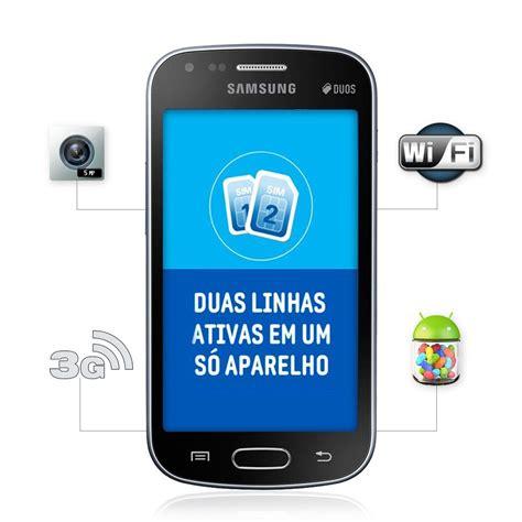 samsung galaxy 2 smart digital digital iphone smartphone samsung galaxy s duos 2 preto