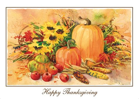 thanksgiving card thanksgiving card thanksgiving cards from