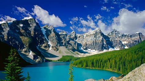 canadian rockies canadian rockies coverage