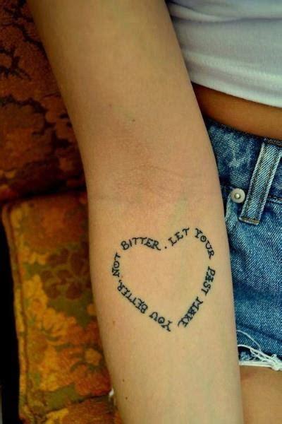 tatuaggi fiori particolari 29 originali idee per tatuaggi piccoli e discreti roba