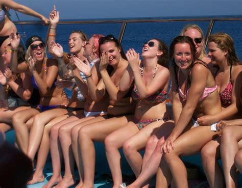 fantasy boat party 33 best fantasy boat party ayia napa videos images on