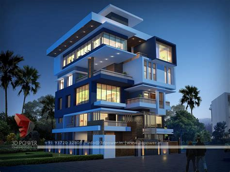 ultra modern home designs home designs home exterior ultra modern home designs home designs contemporary