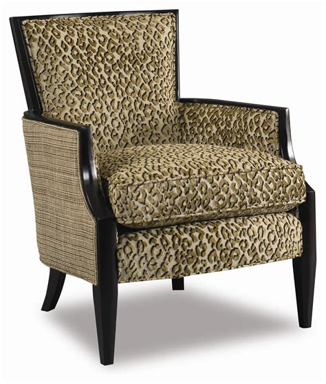 Small Accent Chair New Small Accent Chair Fresh Inmunoanalisis