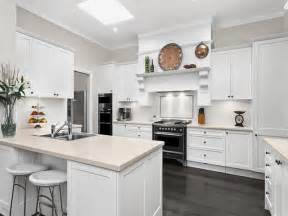 Kitchen Designs Gold Coast by Kitchen Picture Gallery Kitchen Ideas Kitchen Pictures
