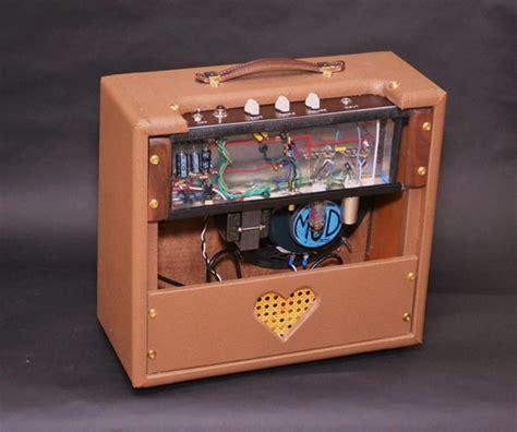 guitar speaker cabinet kits guitar amp speaker cabinet kits www redglobalmx org