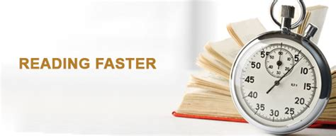 read fast reading faster hypnosis for fast reading