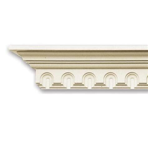 cornisas que es cornisas con el ornamentaci 243 n cornisas y rosetones