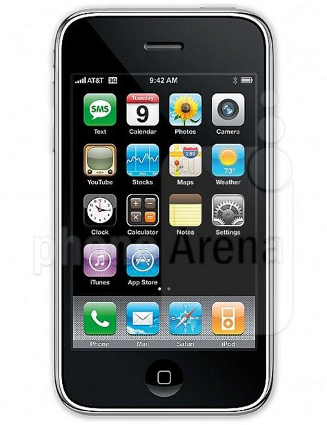 themes for apple iphone 3gs the 25 best iphone 3g 16gb ideas on pinterest iphone 4