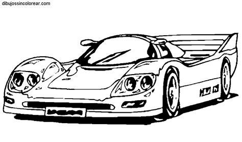 imagenes blanco y negro de autos dibujos para colorear a lapiz de autos dibujos de autos