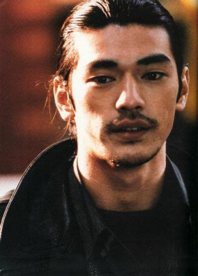 actor with long white mustache the 25 best takeshi kaneshiro ideas on pinterest sexy
