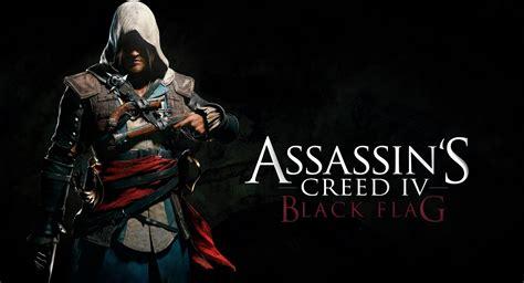 black flag best assassins creed assassin s creed iv black flag best ac play3r