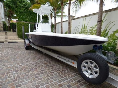 yellowfin boats for sale in south florida yellowfin bay brick7 boats