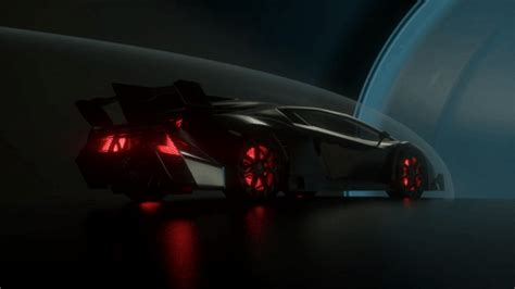 Car Wallpaper Hq 3d Gifs by 3d Cars Gif By Robob3ar Find On Giphy